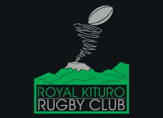Royal Kituro Rugby Club